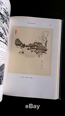 Houses and People of Japan Bruno TAUT Japanese Architecture Modernism RARE